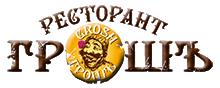 Ресторант Грошъ